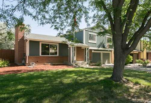 15903 E Stanford Place - Photo 3