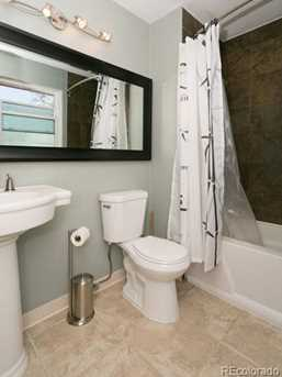 15903 E Stanford Place - Photo 13
