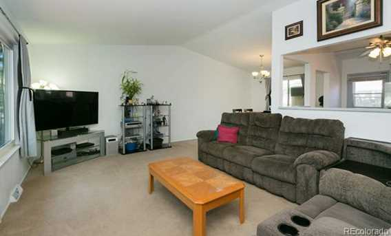 15903 E Stanford Place - Photo 7