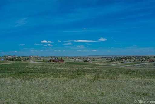 45845 Kittyhawk Circle - Photo 24