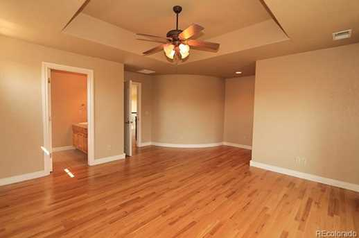 10265 Dowling Court - Photo 25