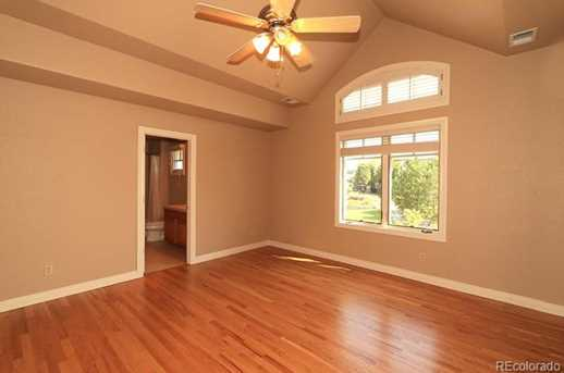 10265 Dowling Court - Photo 21