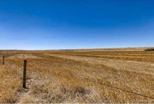 38650 Olson Drive - Photo 10