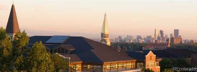2374 South University Boulevard #408 - Photo 7