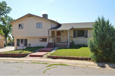 10422 Santa Fe Street - Photo 1