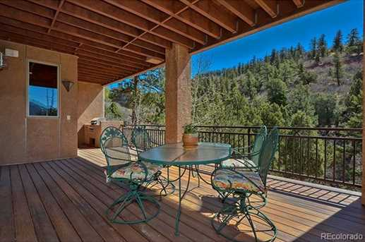 3225 Black Canyon Road - Photo 31