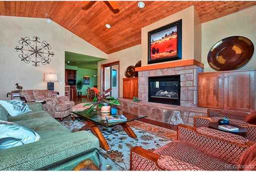3225 Black Canyon Road - Photo 9