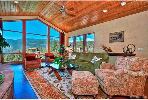 3225 Black Canyon Road - Photo 7
