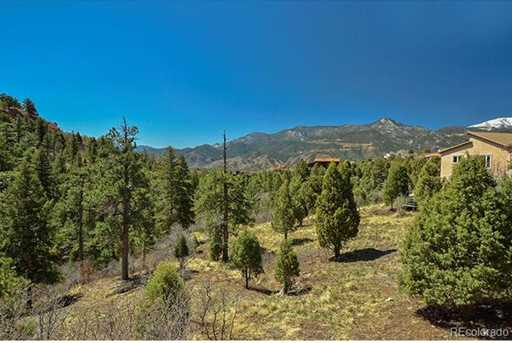 3225 Black Canyon Road - Photo 33