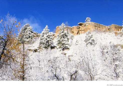 6585 Lost Canyon Ranch Road - Photo 33