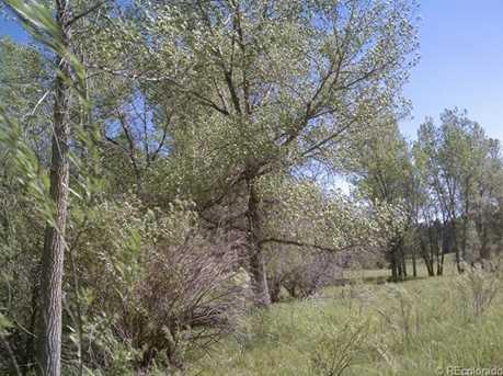 6585 Lost Canyon Ranch Road - Photo 17