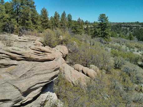 6585 Lost Canyon Ranch Road - Photo 5