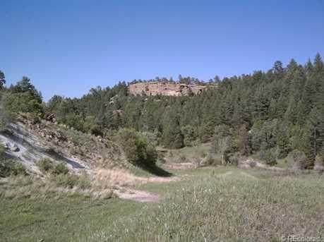 6585 Lost Canyon Ranch Road - Photo 21