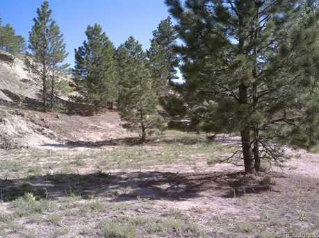 6585 Lost Canyon Ranch Road - Photo 27