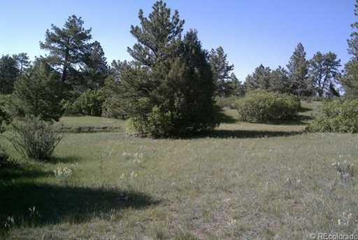 6585 Lost Canyon Ranch Road - Photo 29