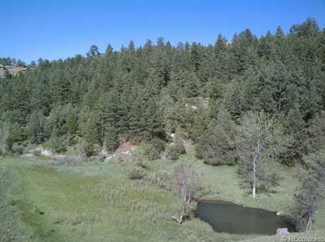 6585 Lost Canyon Ranch Road - Photo 23
