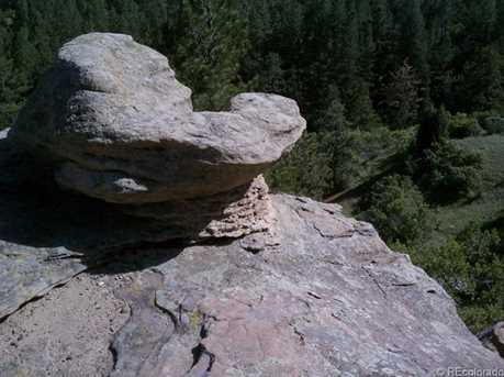 6585 Lost Canyon Ranch Road - Photo 15