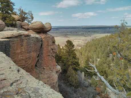 6585 Lost Canyon Ranch Road - Photo 9