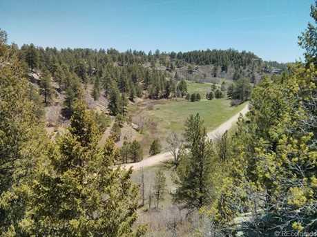 6585 Lost Canyon Ranch Road - Photo 3