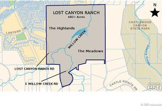6585 Lost Canyon Ranch Road - Photo 35