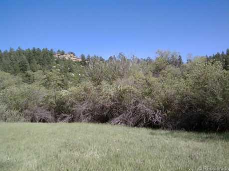 6585 Lost Canyon Ranch Road - Photo 19