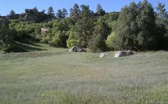 6585 Lost Canyon Ranch Road - Photo 25