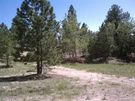 6585 Lost Canyon Ranch Road - Photo 11