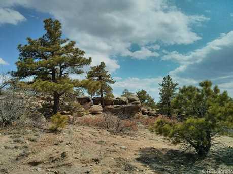 6585 Lost Canyon Ranch Road - Photo 7