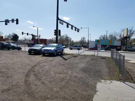 86 Federal Boulevard - Photo 1