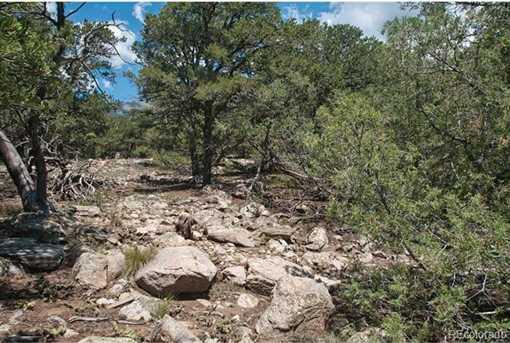 1829 Rockyview Way - Photo 1