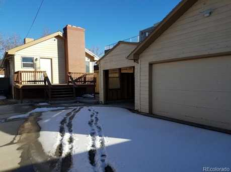 2501 South Lincoln Street - Photo 25
