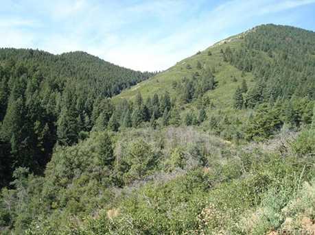12828 Cottonwood Trail - Photo 7