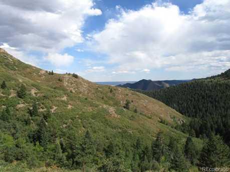 12828 Cottonwood Trail - Photo 1