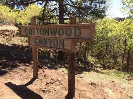 12828 Cottonwood Trail - Photo 5