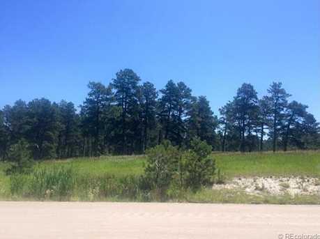 34050 Forest Park Drive - Photo 2