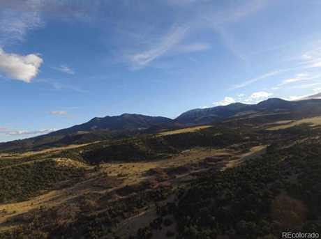 156 Colorado Land and Grazing - Photo 3