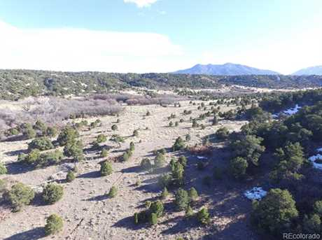156 Colorado Land and Grazing - Photo 11