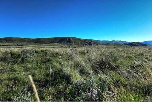 Commanche Trail - Photo 3