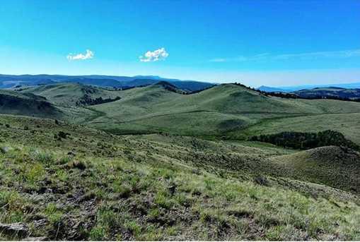 Commanche Trail - Photo 13
