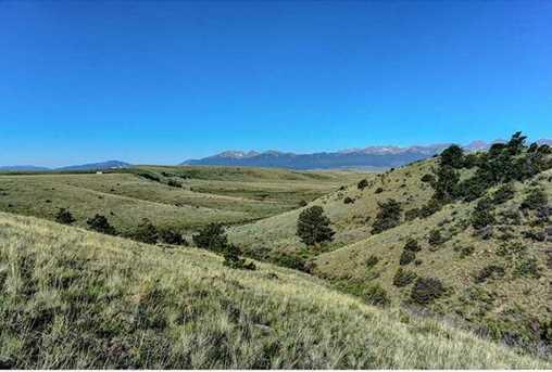 Commanche Trail - Photo 7