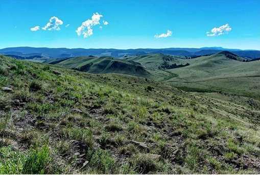 Commanche Trail - Photo 11