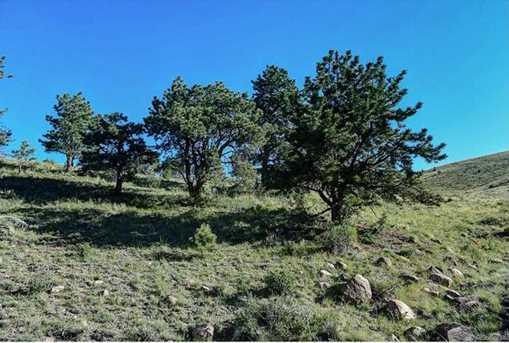 Commanche Trail - Photo 9