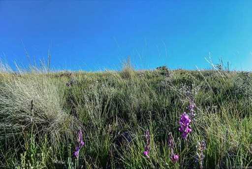 Commanche Trail - Photo 5