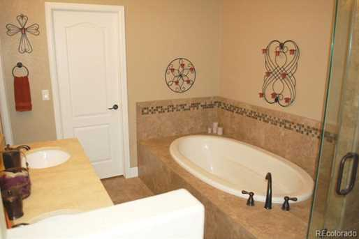 6480 Black Forest Drive - Photo 11