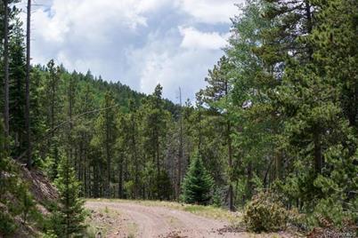 Forbes Wagon Creek Ranch - Photo 1