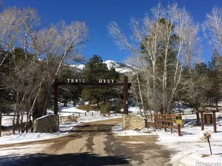 18273 Trail W Dr - Photo 1