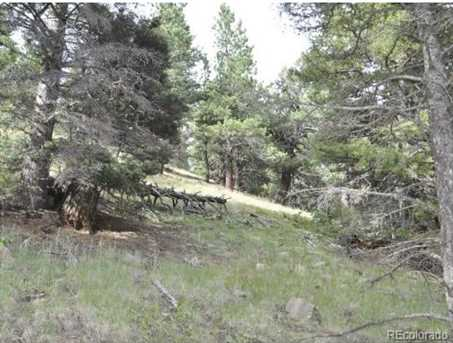 000 Wood Gulch Rd - Photo 5