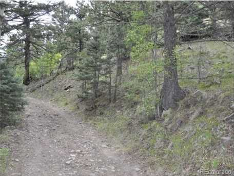 000 Wood Gulch Road - Photo 7