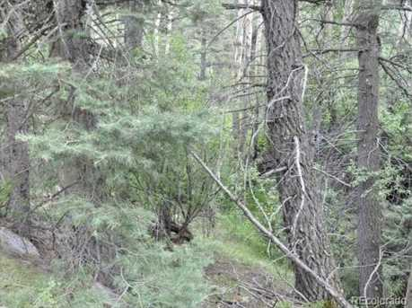 000 Wood Gulch Rd - Photo 1