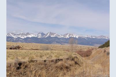 Lot 184 Centennial Ranch Road - Photo 1